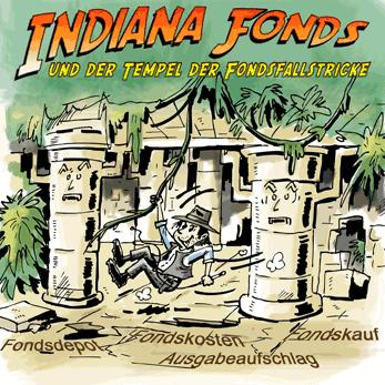 Indiana Fonds
