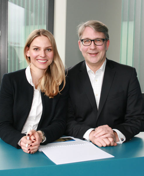 Savills Investment Management (Germany) GmbH