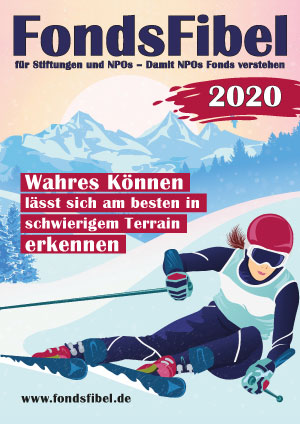 FondsFibel 2020
