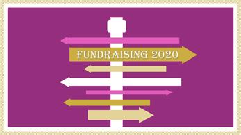 Wegweiser Fundraising 2020