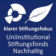 UniInstitutional Stiftungsfonds Nachhaltig
