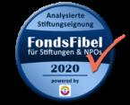 FondsFibel Label2020