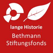 Bethmann Stiftungsfonds
