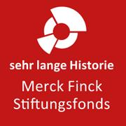 Merck Finck Stiftungsfonds