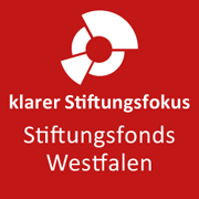 Stiftungsfonds Westfalen