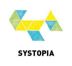 SYSTOPIA GmbH