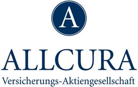 ALLCURA Versicherungs-Aktiengesellschaft