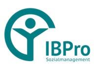 IBpro