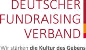 Deutscher Fundraising Verband