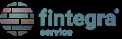 Fintegra-Service