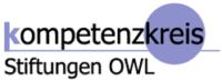 Kompetenzkreis Stiftungen