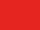 Stiftung Schweiz
