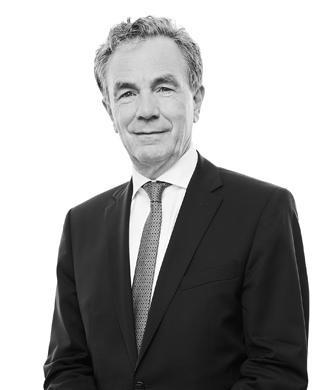 Dr. Michael Kohler