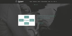 fintegra GmbH Steuerberatungsgesellschaft Wirtschaftsprüfungsgesellschaft