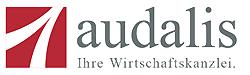 audalis Kohler Plunge & Partner mbH