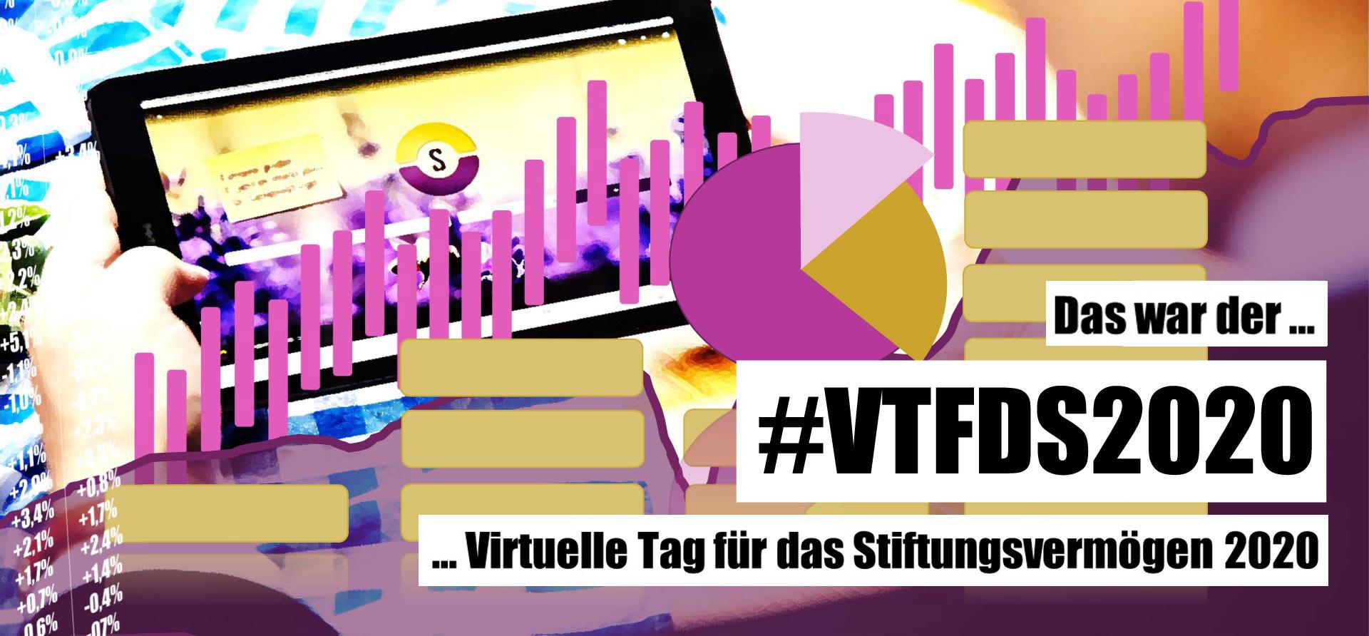 Das war der VTFDS2020