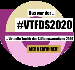 vdtfds2020