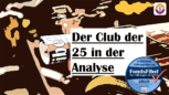 Club der 25