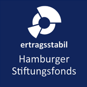 Hamburger Stiftungsfonds