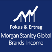 Morgan Stanley Global Brands Income