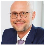 Ratgeber Praxistest Michael Günther