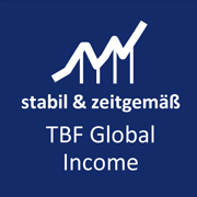 TBF Global Income