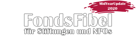 FondsFibel Midyear Update 2020