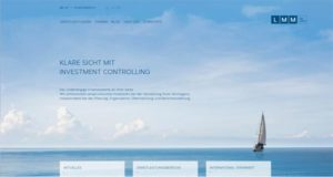 LMM Investment Controlling GmbH