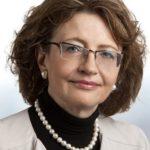 Ursula Augsten