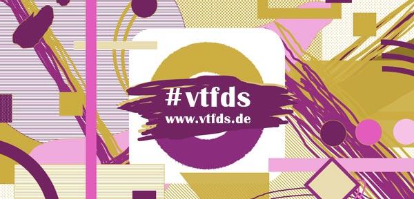 vtfds - Der virtuelle Tag für das Stiftungsvermögen